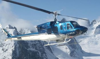 Bell-6-Seater-Helicopter2-big
