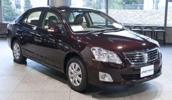 Toyota-PremioF-02