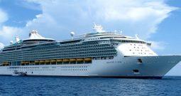 Royal Caribbean (Asia-Singapore)