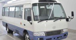 Toyota Coaster M16 149